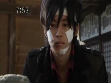 Samurai Sentai Shinkenger Act 45 3.avi_000287787