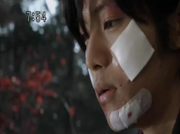 Samurai Sentai Shinkenger Act 45 3.avi_000301167
