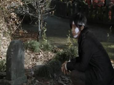 Samurai Sentai Shinkenger Act 45 3.avi_000310777