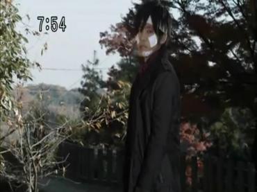 Samurai Sentai Shinkenger Act 45 3.avi_000315214