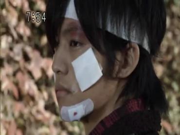 Samurai Sentai Shinkenger Act 45 3.avi_000322522