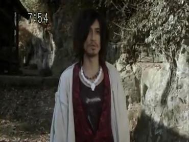 Samurai Sentai Shinkenger Act 45 3.avi_000325625