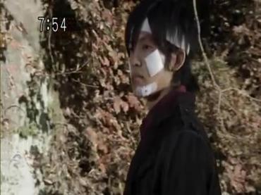 Samurai Sentai Shinkenger Act 45 3.avi_000332632