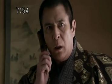 Samurai Sentai Shinkenger Act 45 3.avi_000338571