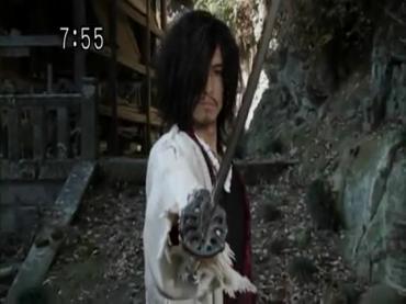 Samurai Sentai Shinkenger Act 45 3.avi_000350850