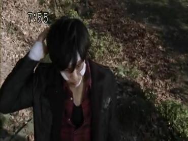 Samurai Sentai Shinkenger Act 45 3.avi_000358758