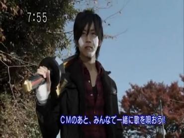Samurai Sentai Shinkenger Act 45 3.avi_000372071