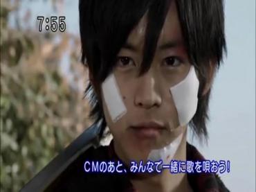 Samurai Sentai Shinkenger Act 45 3.avi_000373339