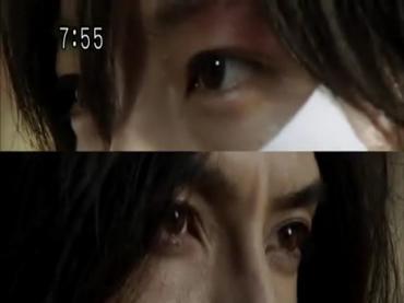 Samurai Sentai Shinkenger Act 45 3.avi_000375341