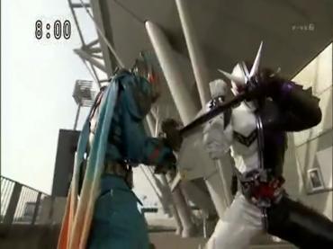 Kamen Rider W 第18話 1.avi_000049916