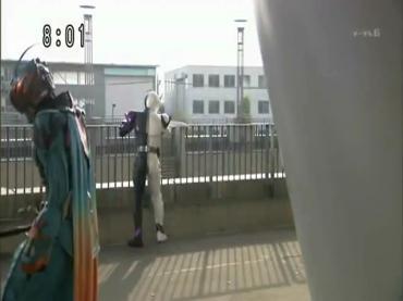 Kamen Rider W 第18話 1.avi_000064097