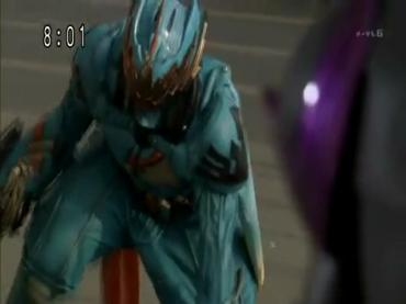 Kamen Rider W 第18話 1.avi_000071805