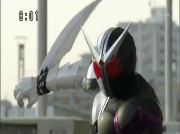 Kamen Rider W 第18話 1.avi_000074107