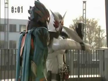 Kamen Rider W 第18話 1.avi_000076309