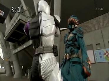 Kamen Rider W 第18話 1.avi_000083383