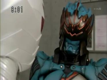 Kamen Rider W 第18話 1.avi_000088521