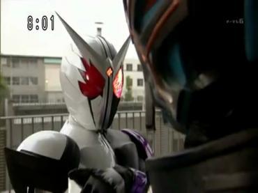 Kamen Rider W 第18話 1.avi_000084818