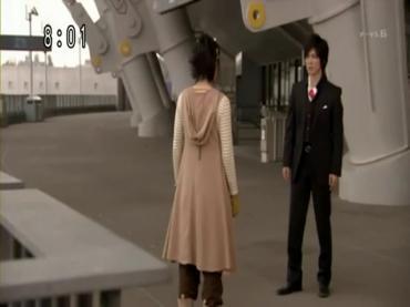 Kamen Rider W 第18話 1.avi_000118218