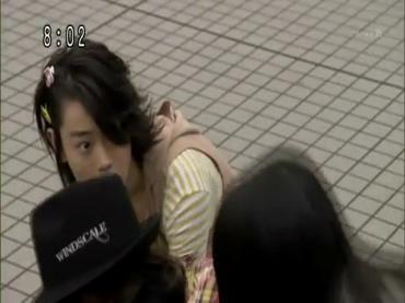 Kamen Rider W 第18話 1.avi_000137537