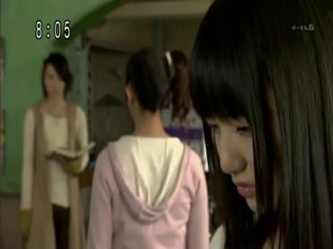 Kamen Rider W 第18話 1.avi_000269769