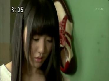 Kamen Rider W 第18話 1.avi_000266432