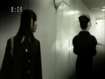 Kamen Rider W 第18話 1.avi_000321521