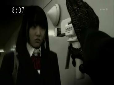 Kamen Rider W 第18話 1.avi_000333232