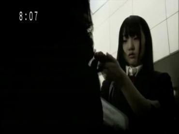 Kamen Rider W 第18話 1.avi_000347347