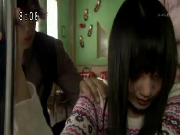 Kamen Rider W 第18話 1.avi_000399565