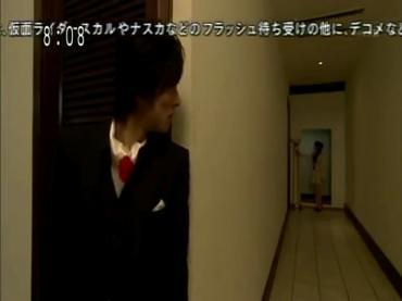 Kamen Rider W 第18話 1.avi_000416115
