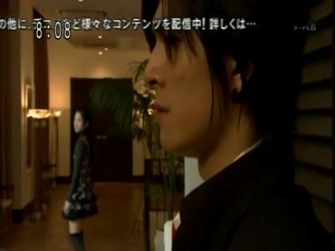 Kamen Rider W 第18話 1.avi_000419652