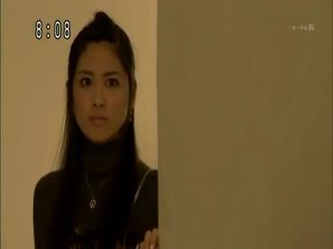 Kamen Rider W 第18話 1.avi_000441340
