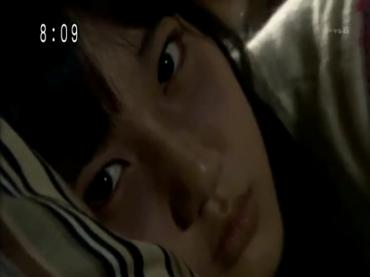 Kamen Rider W 第18話 1.avi_000479011
