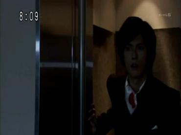 Kamen Rider W 第18話 1.avi_000486819