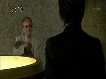 Kamen Rider W 第18話 2.avi_000034701