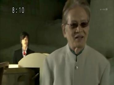 Kamen Rider W 第18話 2.avi_000082916