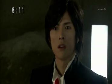Kamen Rider W 第18話 2.avi_000097931