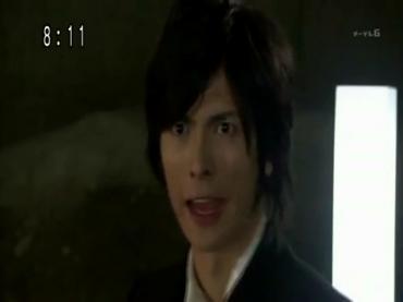 Kamen Rider W 第18話 2.avi_000107240