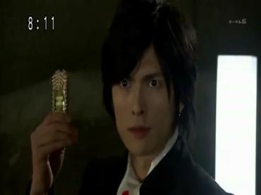 Kamen Rider W 第18話 2.avi_000108942
