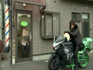 Kamen Rider W 第18話 2.avi_000141708