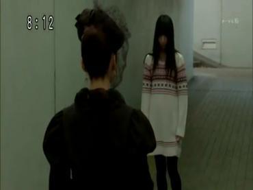 Kamen Rider W 第18話 2.avi_000158725
