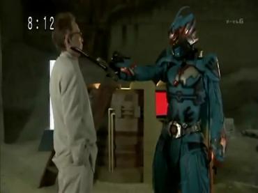 Kamen Rider W 第18話 2.avi_000170570