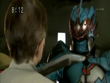 Kamen Rider W 第18話 2.avi_000180813