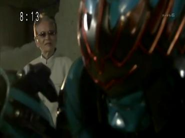 Kamen Rider W 第18話 2.avi_000221087