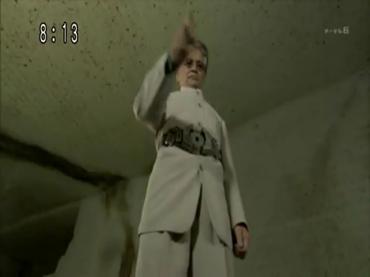 Kamen Rider W 第18話 2.avi_000228595