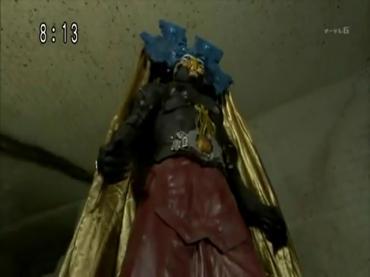 Kamen Rider W 第18話 2.avi_000232098