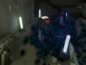 Kamen Rider W 第18話 2.avi_000242375