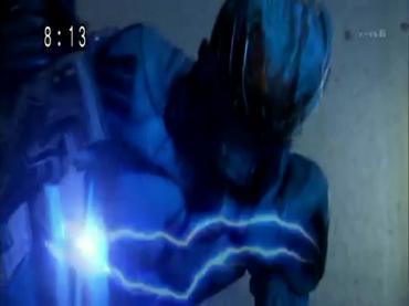 Kamen Rider W 第18話 2.avi_000248715