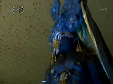 Kamen Rider W 第18話 2.avi_000255021