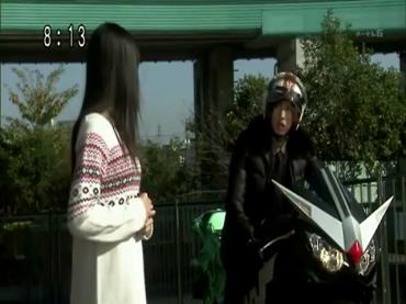 Kamen Rider W 第18話 2.avi_000264464
